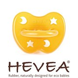 Hevea latex, orthodontisch